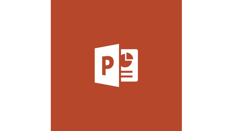 Power point logo png. Buy powerpoint microsoft store