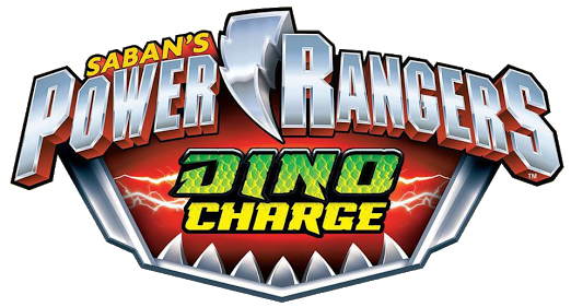Power rangers dino charge png. Image logo nickelodeon fandom