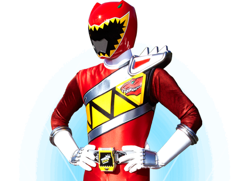 Power rangers dino charge png. Home parents the