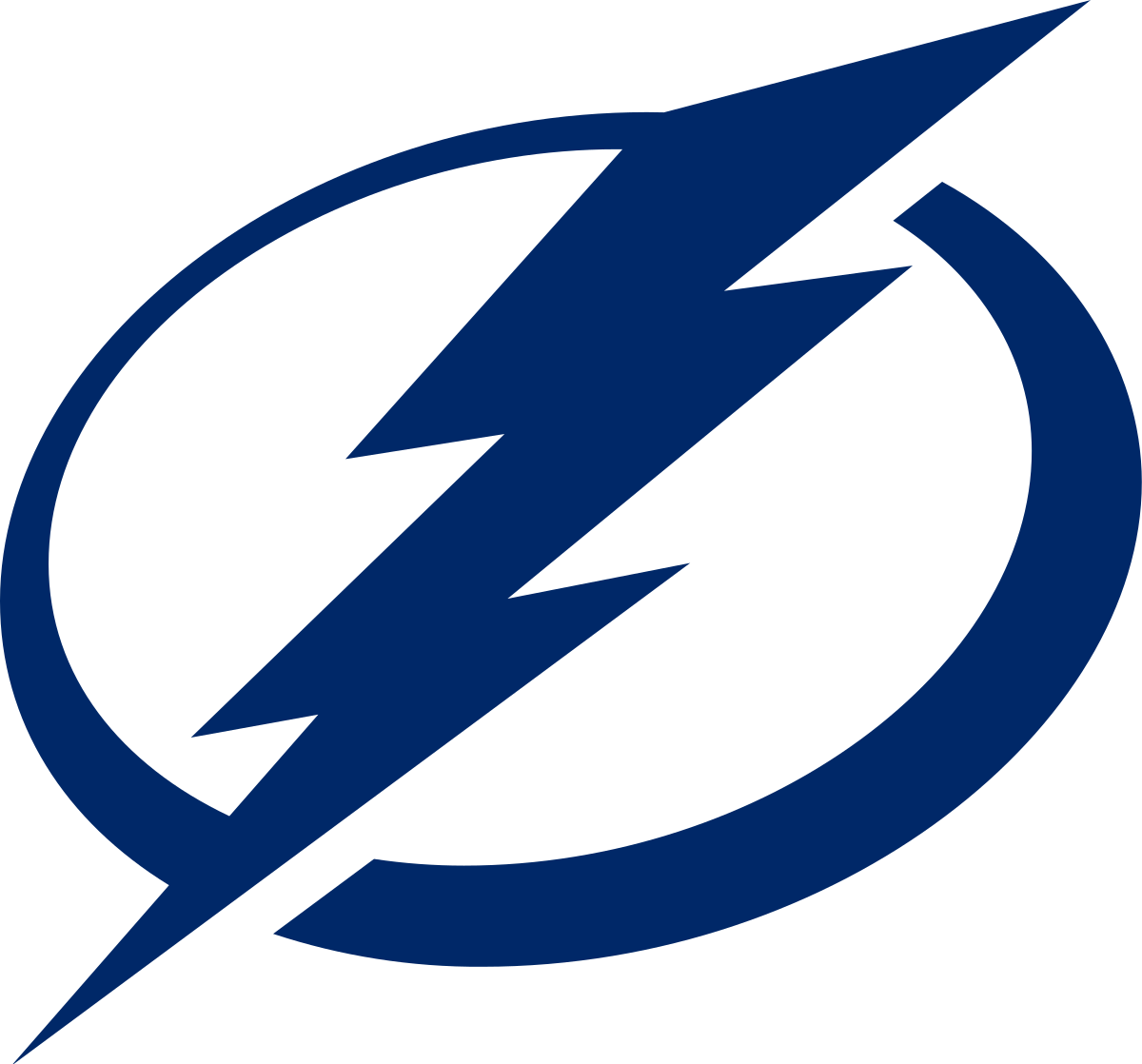 lightning svg best man