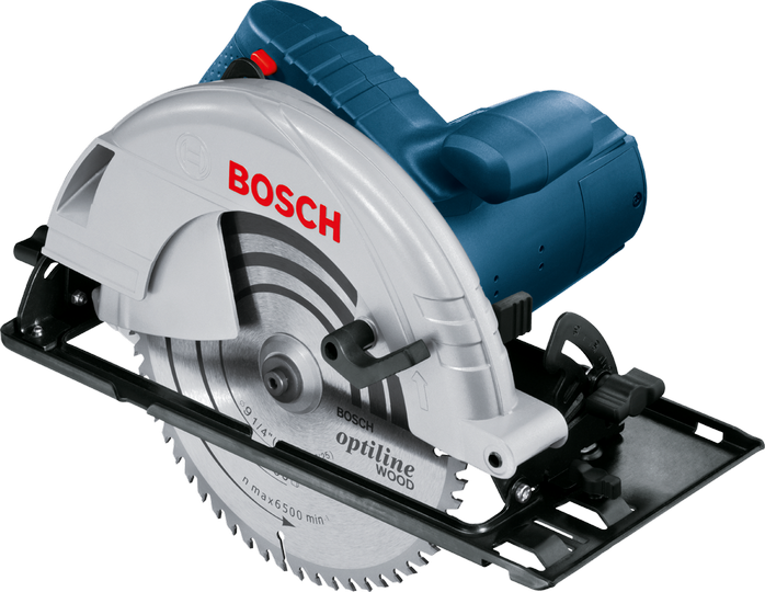 Power saw png. Bosch gks professional circular
