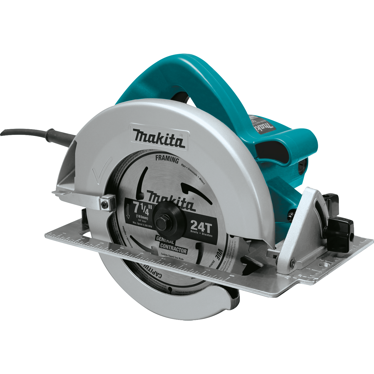 Makita usa product details. Electric saw png clip royalty free stock