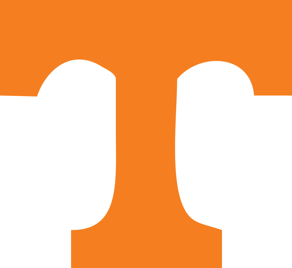 Power t png. Sec football storylines to