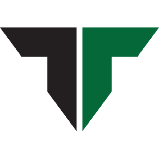 Power t png. Cropped ths x tigard