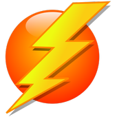 Power up png. For android apk download