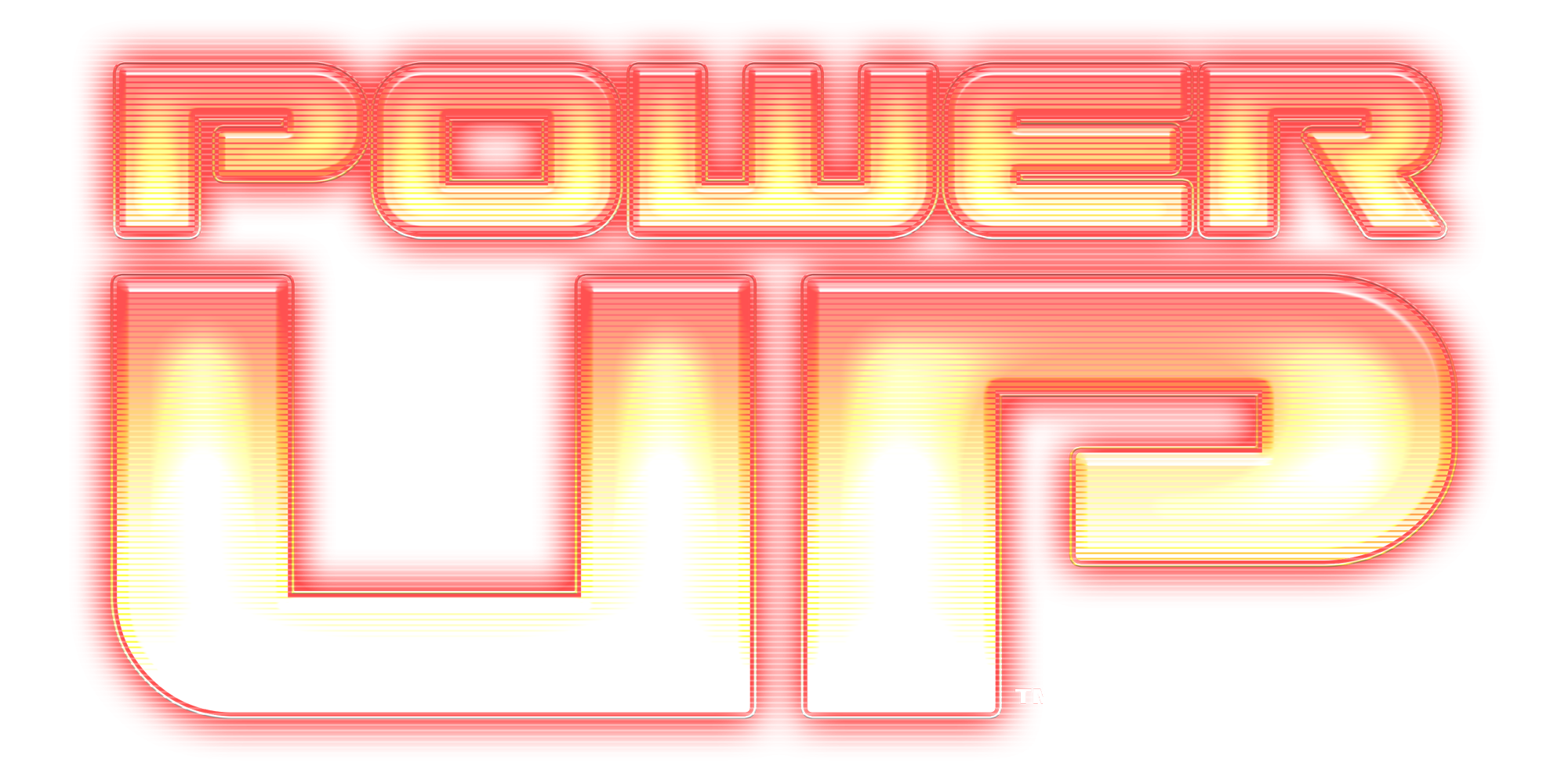 Power up png. Archives itouchappreviewers powerup a