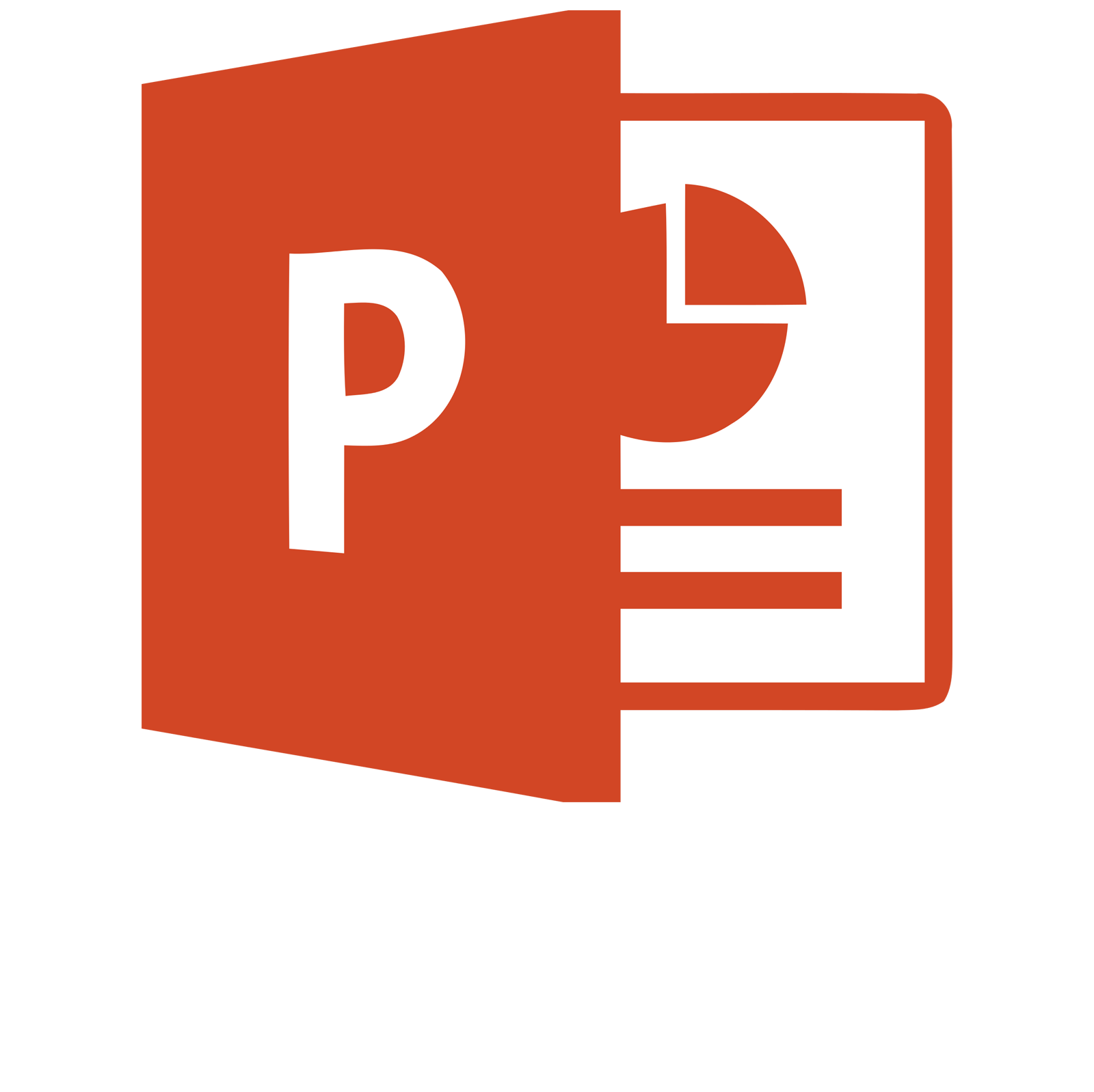 Powerpoint clipart. For free download and