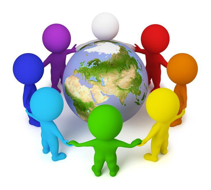 Powerpoint clipart collaboration. Beautiful best images on
