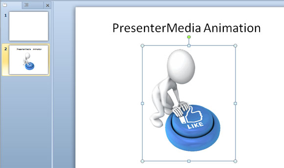 15 powerpoint clipart live for free download on ya webdesign