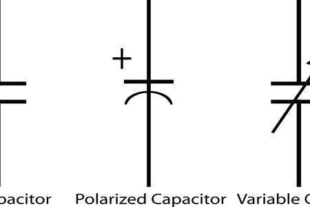 Poyting vector parallel plate capacitor. Magnetic field between plates