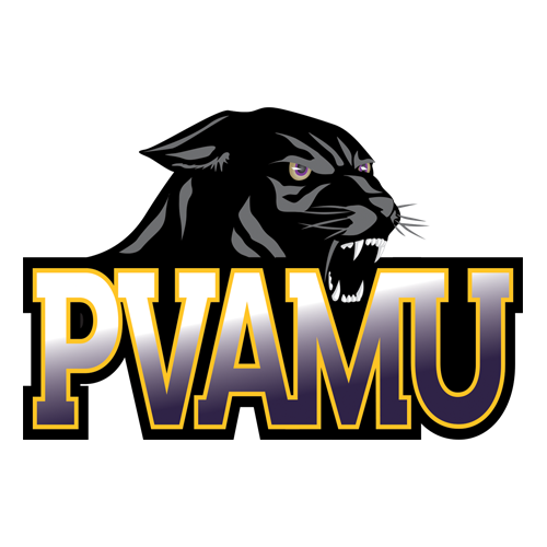 Prairie view a & m panther vector png. Lady panthers women s