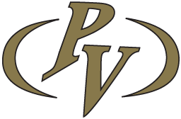 Prairie view a & m panther vector png. Panthers basketball wikipedia