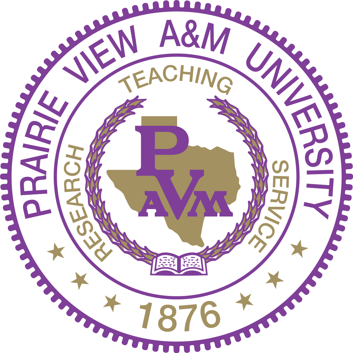 Prairie view a & m panther vector png. University wikipedia