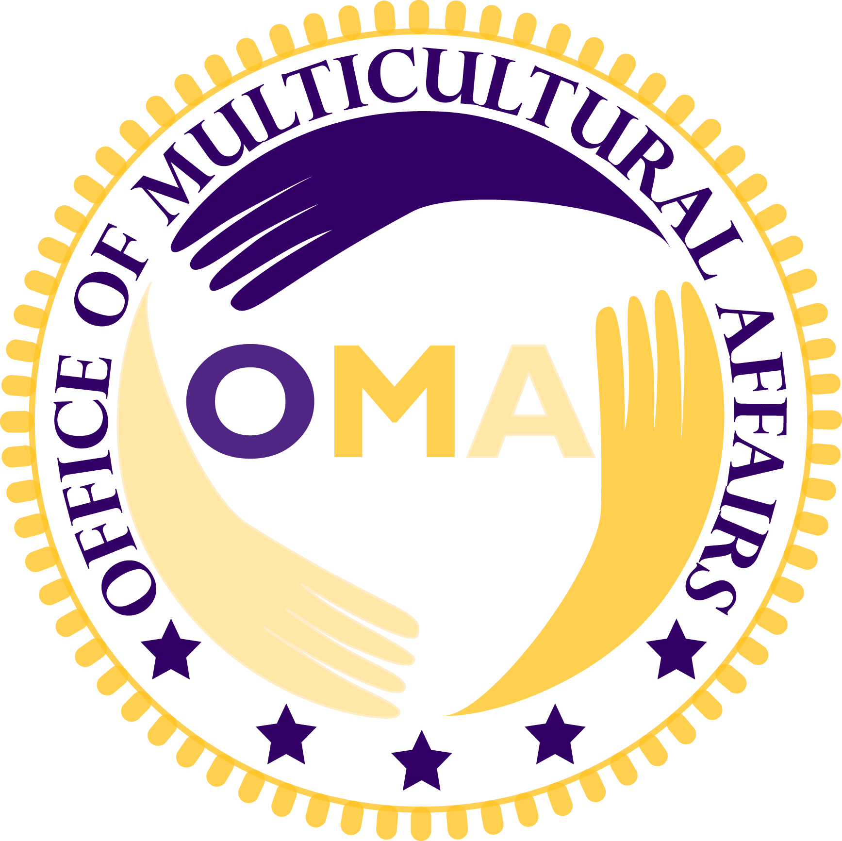 Prairie view a & m panther vector png. Multicultural affairs pvamu site