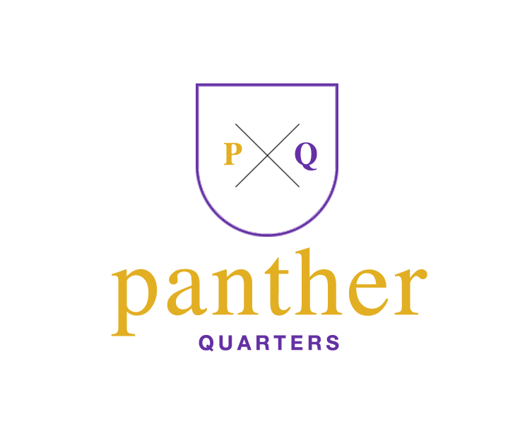 Prairie view a & m panther vector png. Off campus student housing