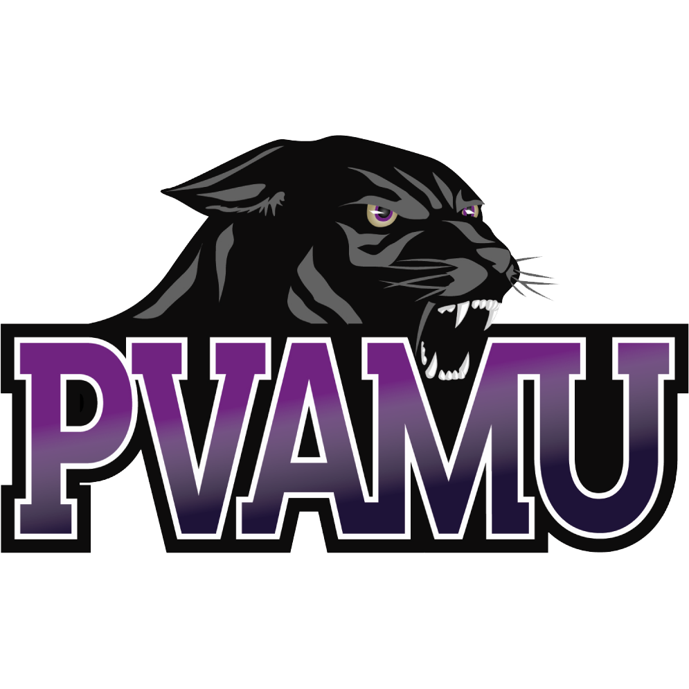 Prairie view a & m panther vector png. Panthers schedule stats latest