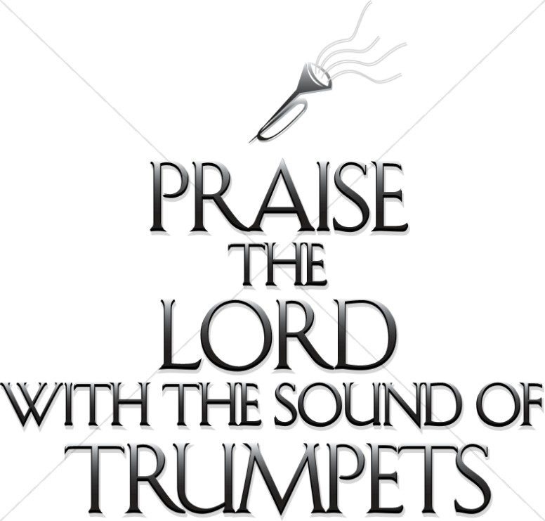 Praise clipart fill my cup lord. Inspirational word art religious