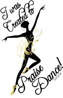 Reminder clipart dance. Best praise images
