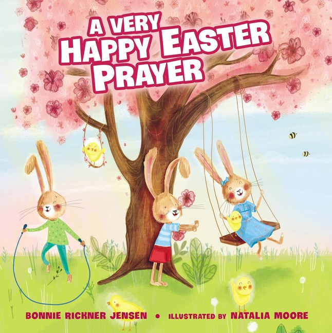 Prayer clipart easter. A review of very