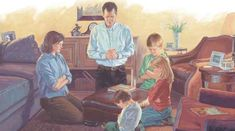 Prayer clipart family prayer. Lds best for pro