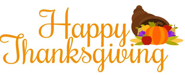 Happy thanksgiving clipart free printable. Quotes messages meme images