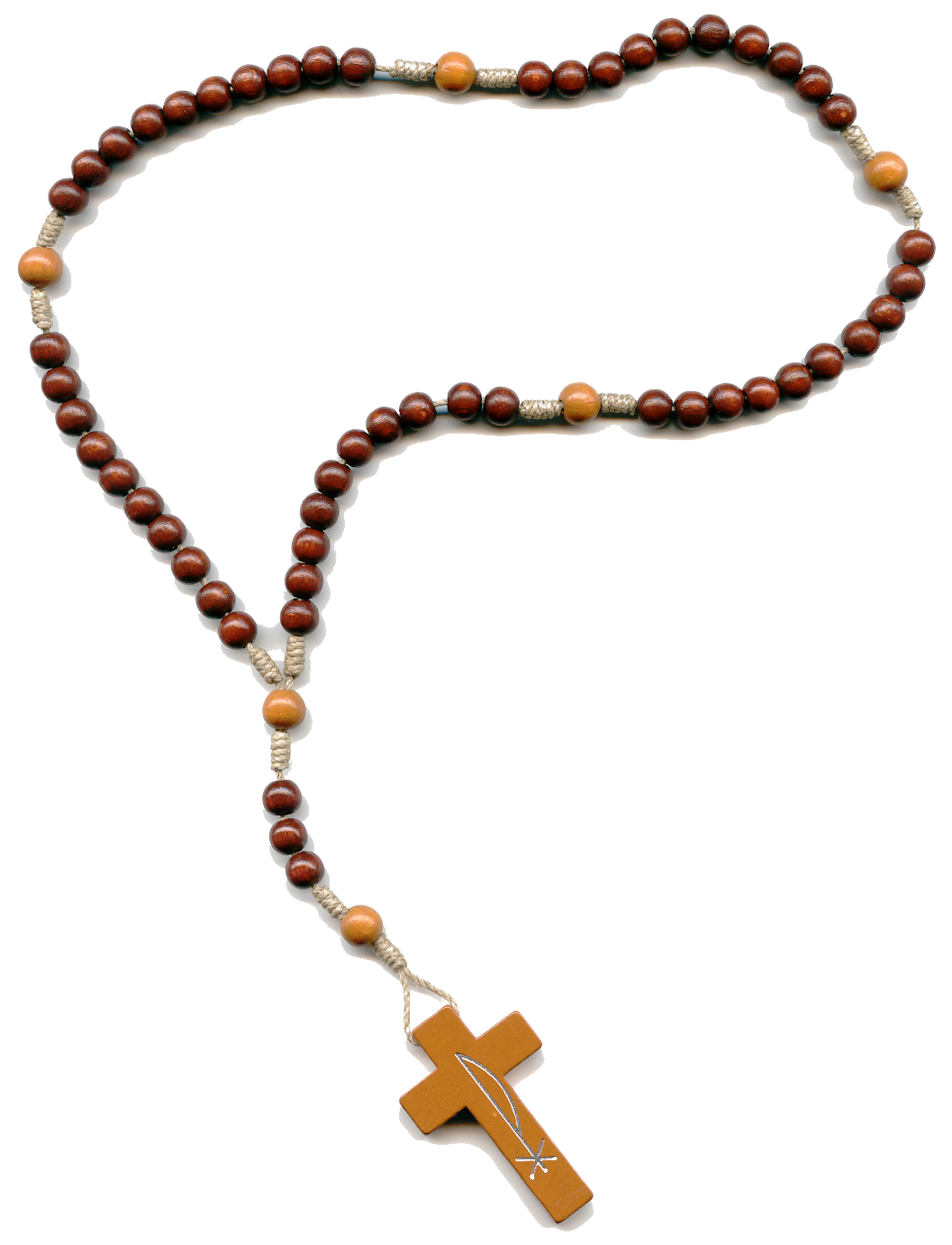 Rosary transparent islamic. Pin by robert r