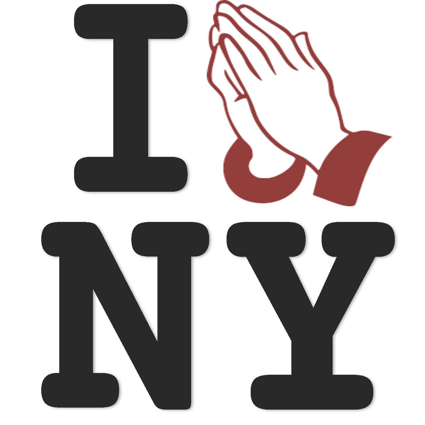 Praying clipart fervent. I pray ny on