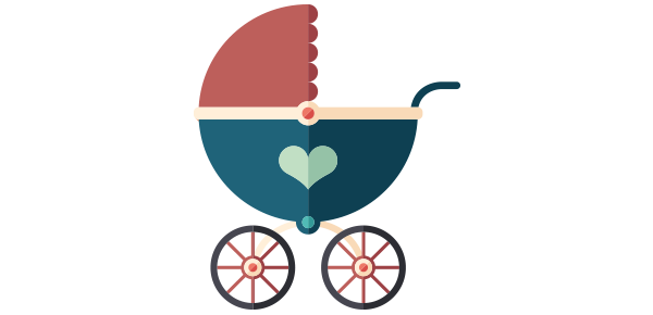 Pregnancy clipart. Leave human resources