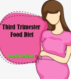 Pregnancy clipart poor nutrition. Indian diet recipes chart