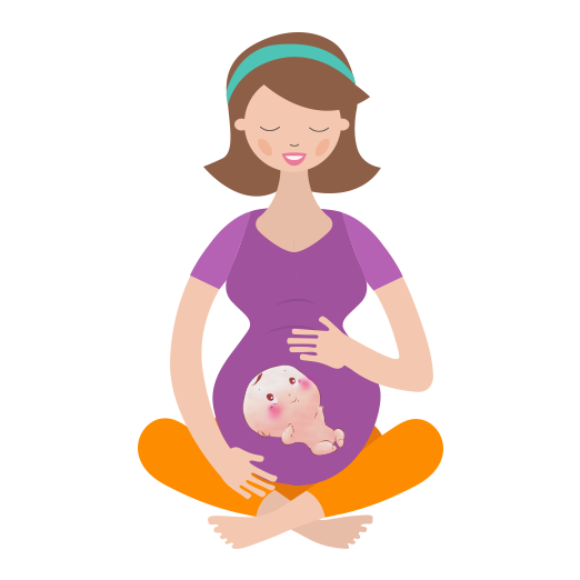 Pregnant mom png. Anmum materna philippines get