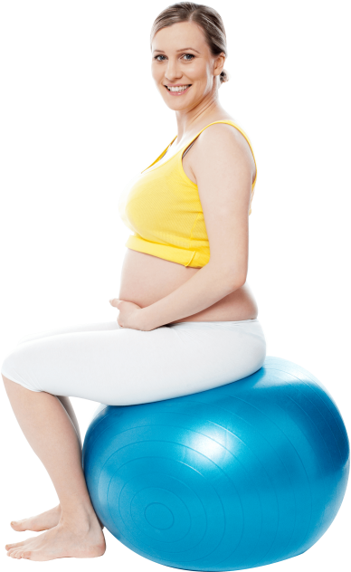 Transparent women pregnant. Download free png woman