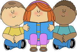 Preschool clipart circle time. Free storytime cliparts download