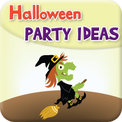 Preschool clipart halloween party. Here are some super