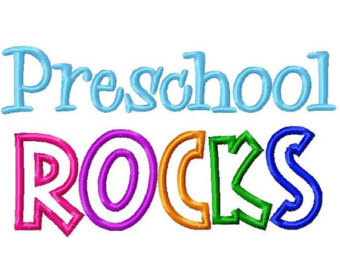 Preschool clipart rock. Rocks related keywords suggestions