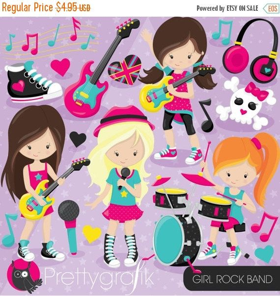 Preschool clipart rock. Off sale star