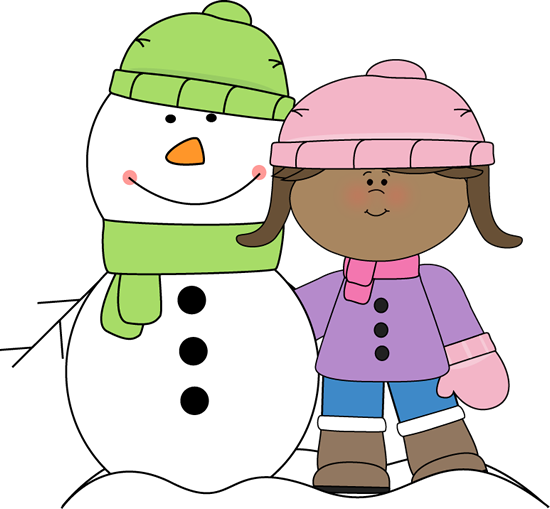 Season clipart cold weather clothing. Winter clip art images
