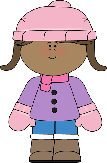 Jacket clipart lady jacket. Winter clip art images