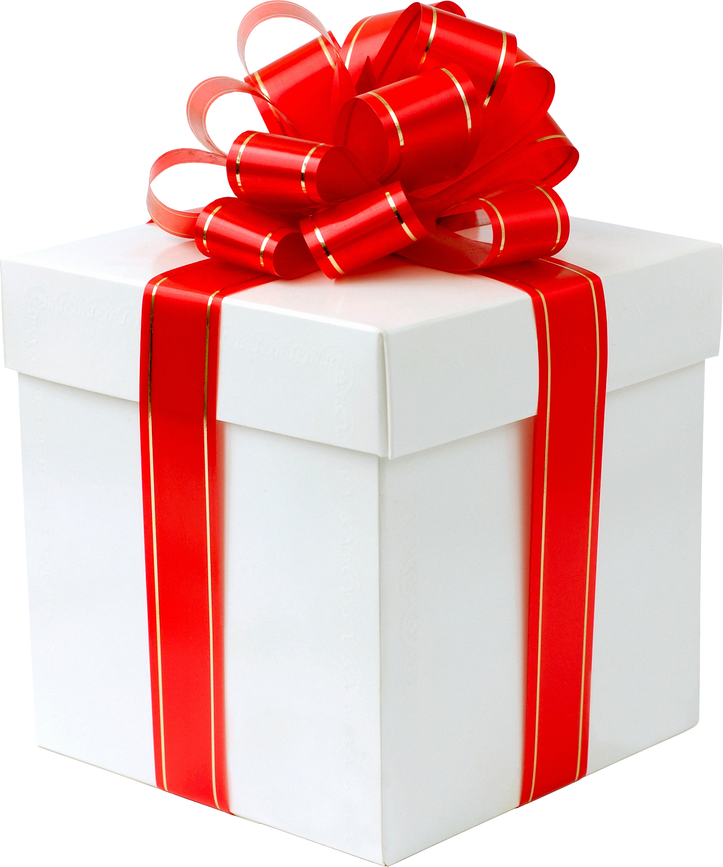 Present box png. Gift image free download
