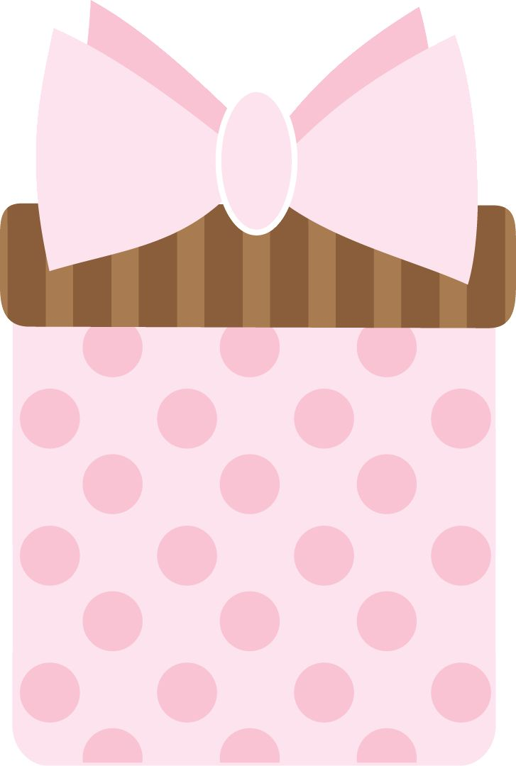 Present clipart baby present. Best presents images