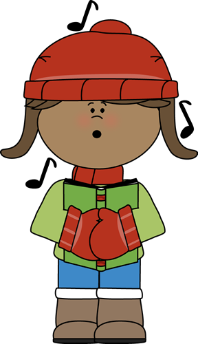 rudolph clipart toddler