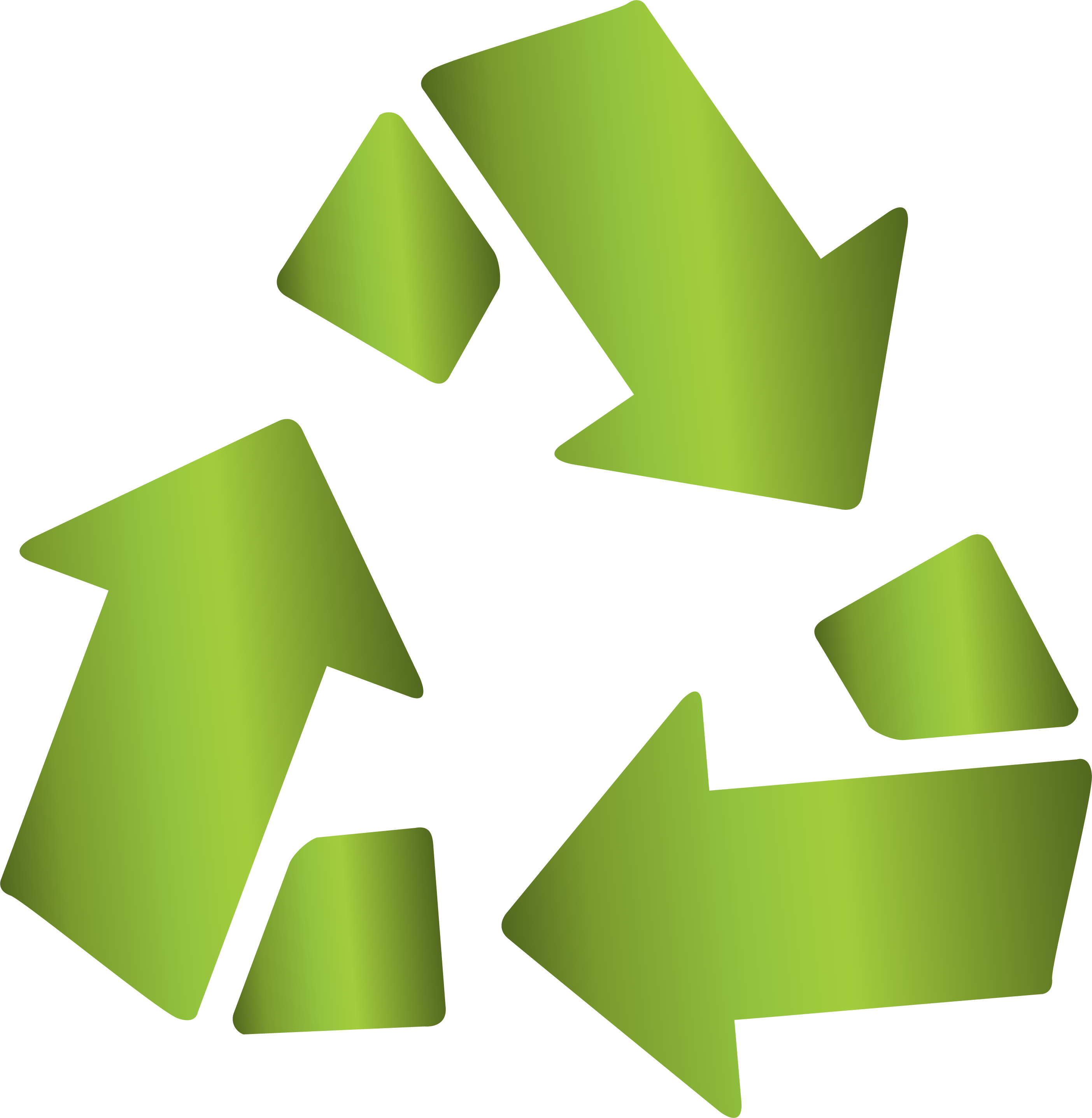 Presentation labels png. Recycling symbol energy recycle