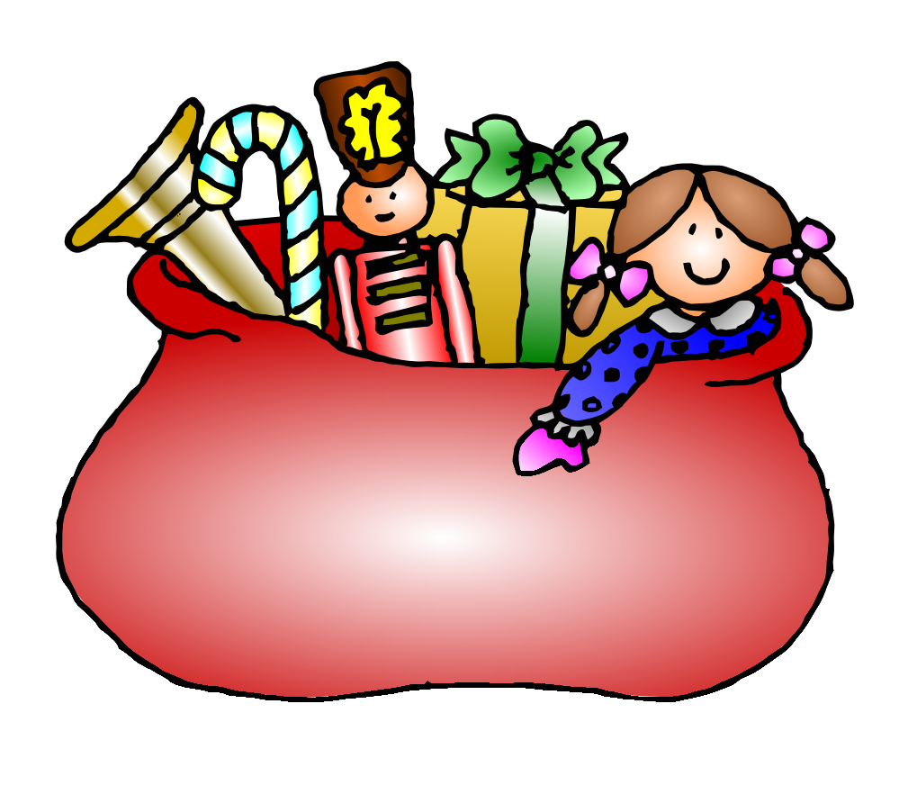 Presents clipart toy. Drive