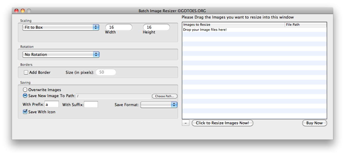Preserve png transparency batch conversion fast stone image viewer. Resizer for mac free