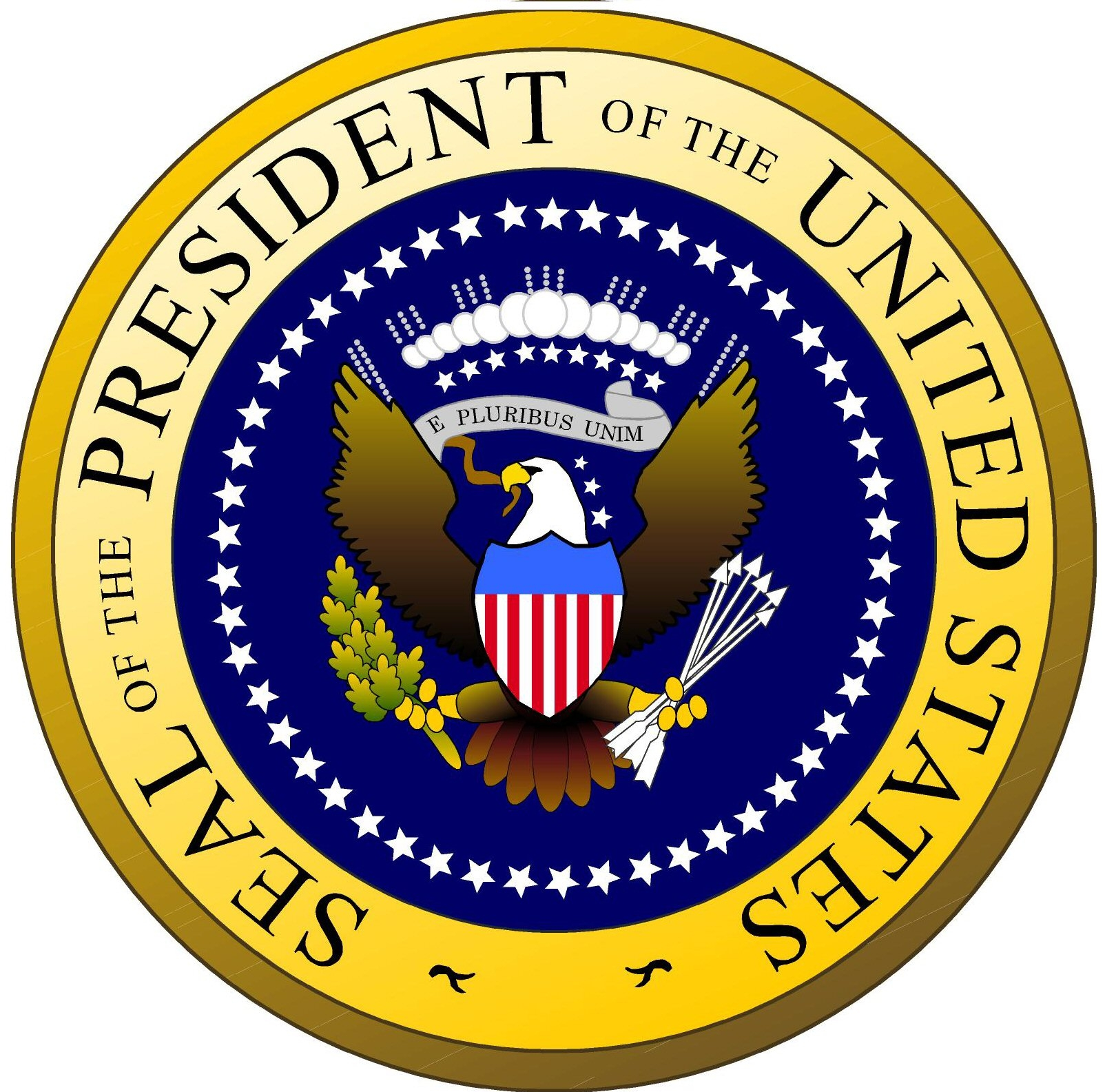 Presidents clipart governemnt. President at getdrawings com