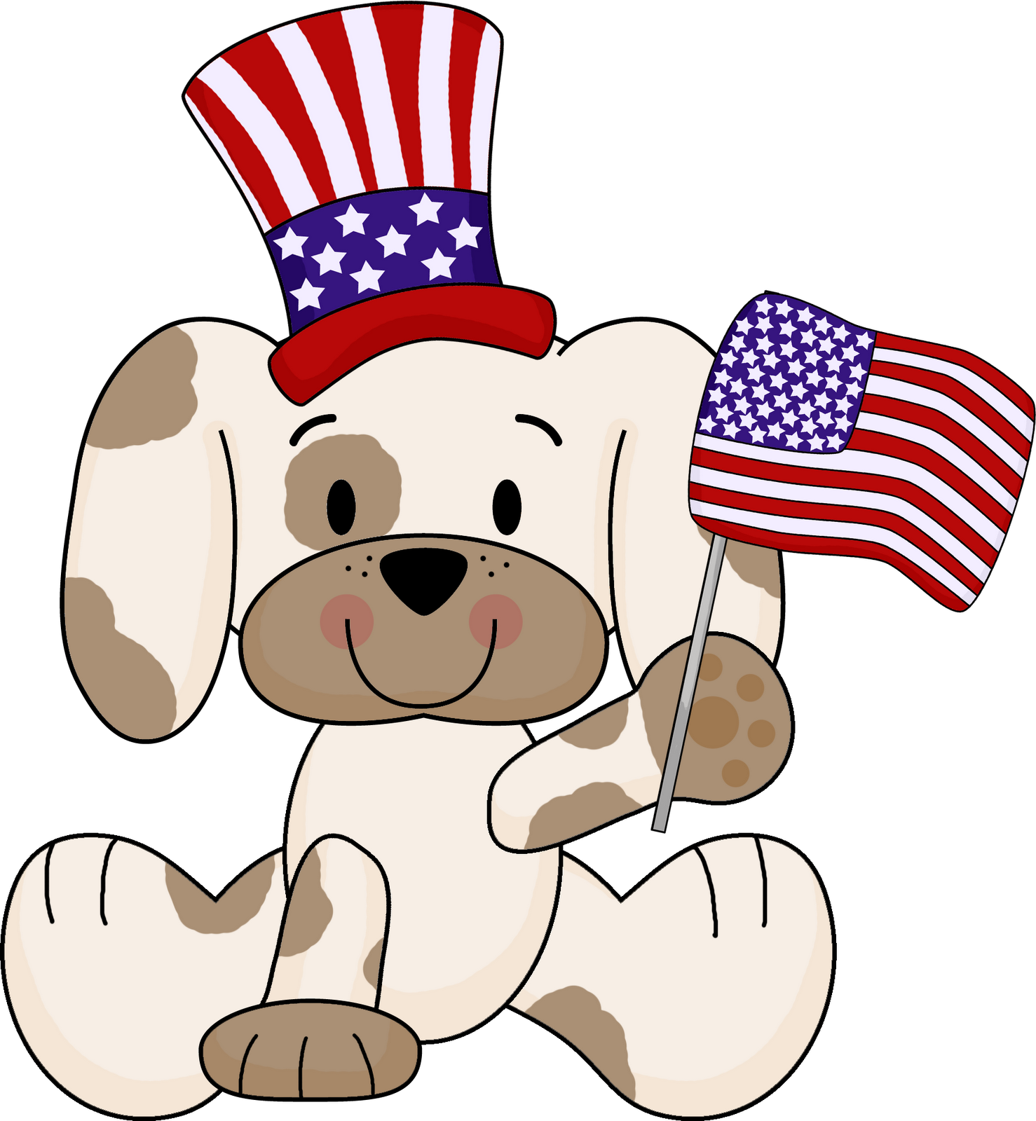 Presidents clipart clip art. Day most amazing collection svg free library
