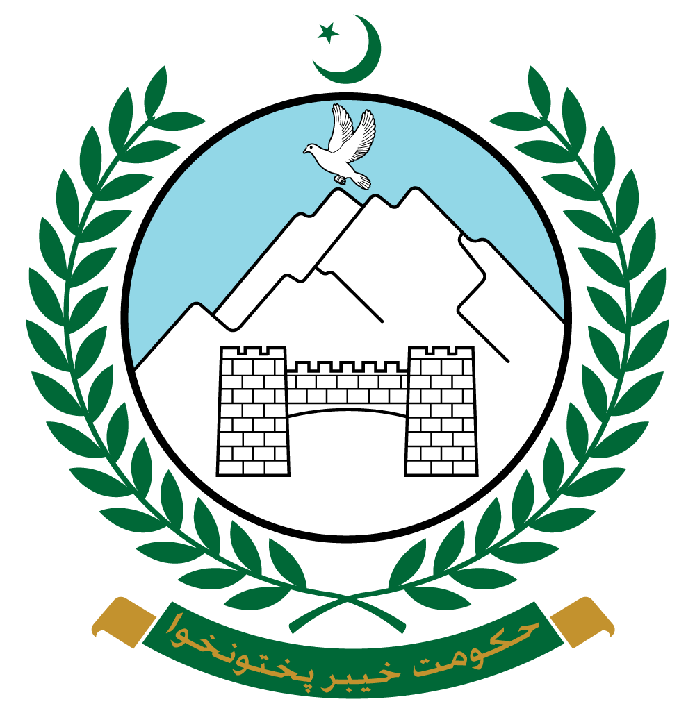 Rules clipart government regulation. Of khyber pakhtunkhwa wikipedia