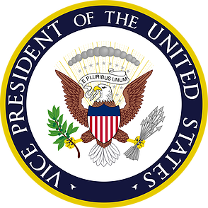 President clipart chief executive president role. Mr dostert s domain