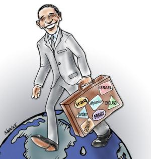 President clipart chief executive president role. Mrdperiod the as diplomat