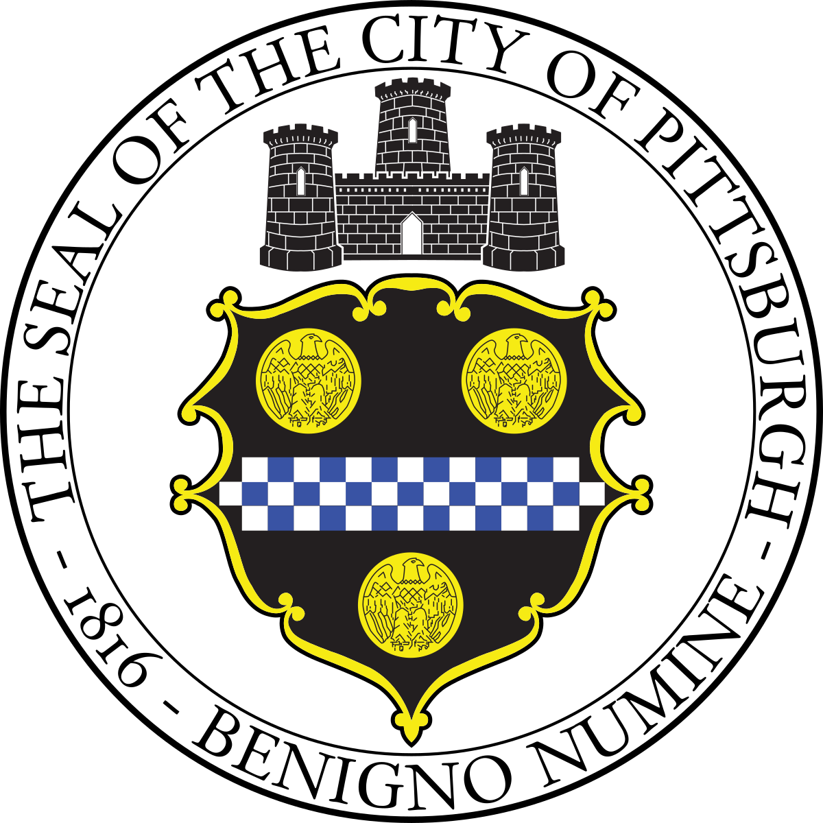 President clipart city government. Pittsburgh council wikipedia