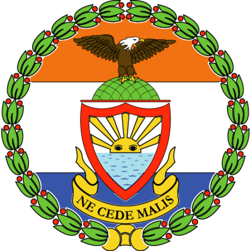 President clipart city government. Statement from borough diaz